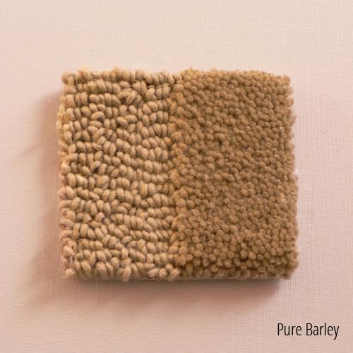 Pure Barley.jpg