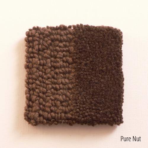 Pure Nut.jpg