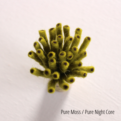 Pure Moss, Night Core.JPG