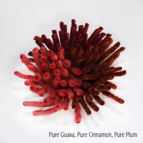 Pure Guava, Pure Cinnamon, Pure Plum.jpg
