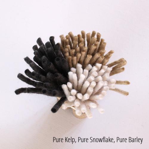 Pure Kelp, Pure Snowflake, Pure Barley.jpg