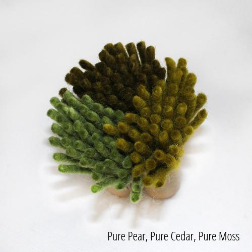 Pure Pear, Pure Cedar, Pure Moss.jpg