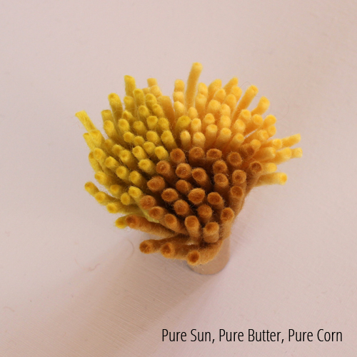 Pure Sun, Pure Butter, Pure Corn.jpg