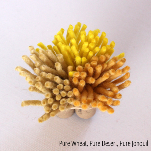 Pure Wheat, Pure Desert, Pure Jonquil.jpg
