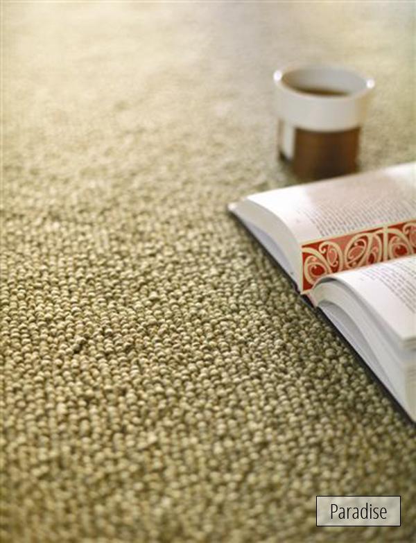 Carpet_Paradise.jpg