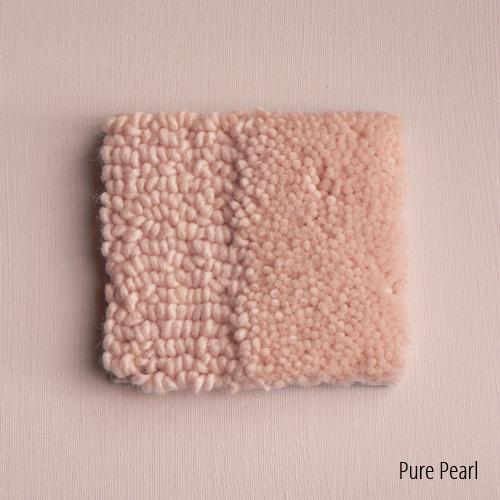 Pure Pearl.jpg