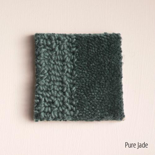 Pure Jade.jpg