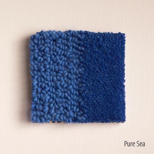 Pure Sea.jpg