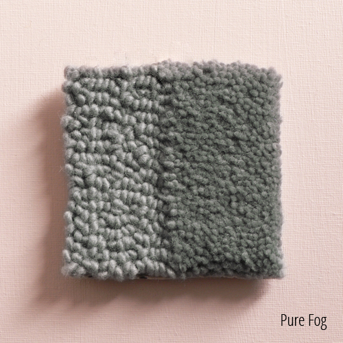 Pure Fog1.jpg