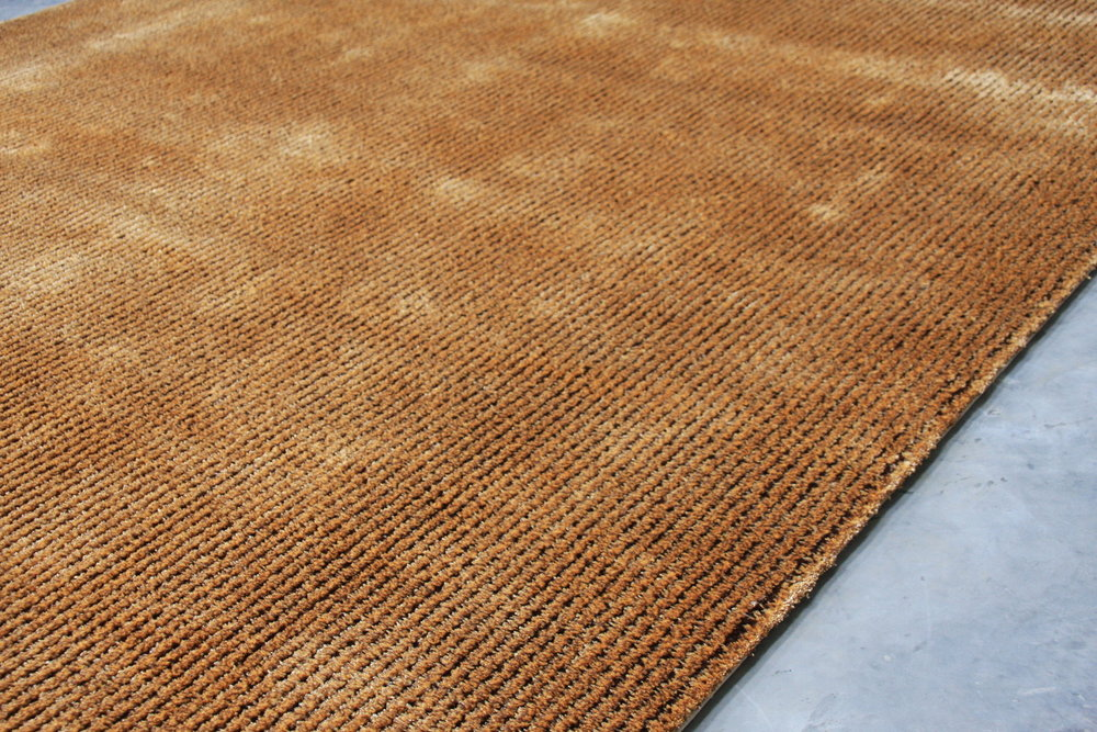 Stunning New Rugs added to The Wool Shed...worth a look! - view here