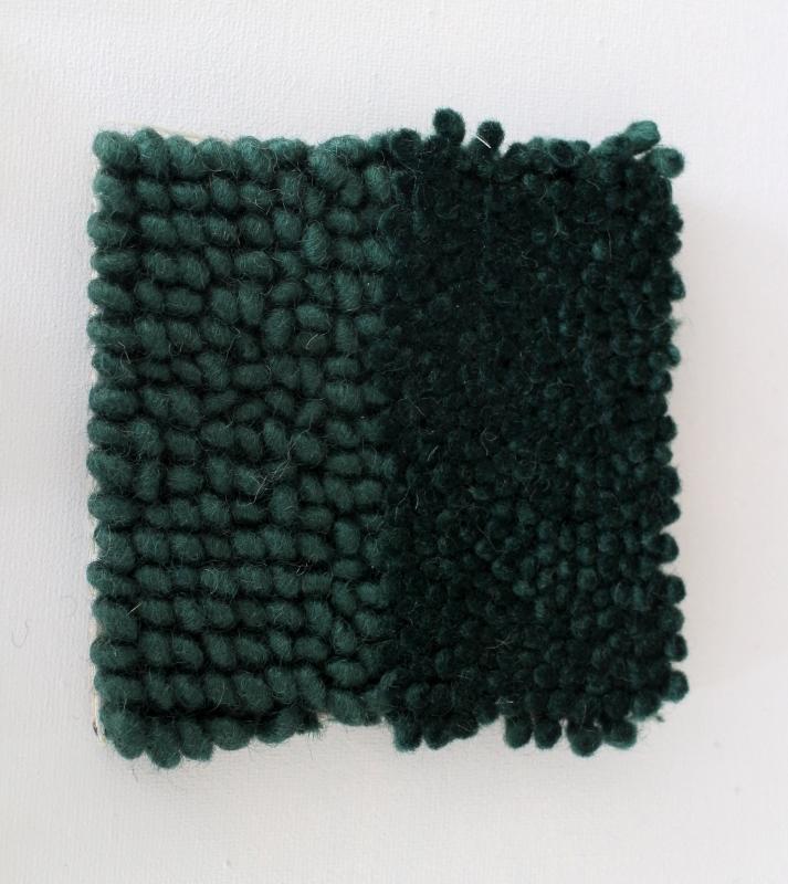 Pure Greenstone