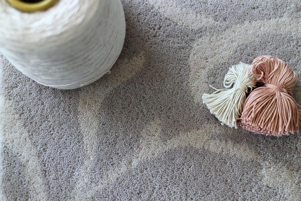 cronz-colour-design-carpet.JPG