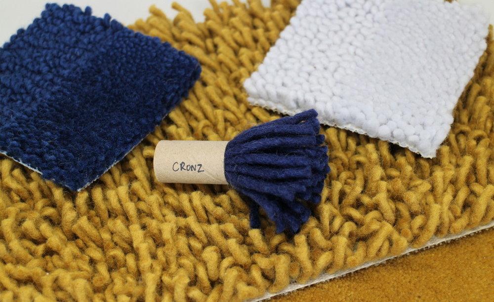 CRONZ-gold-blue-grey.JPG