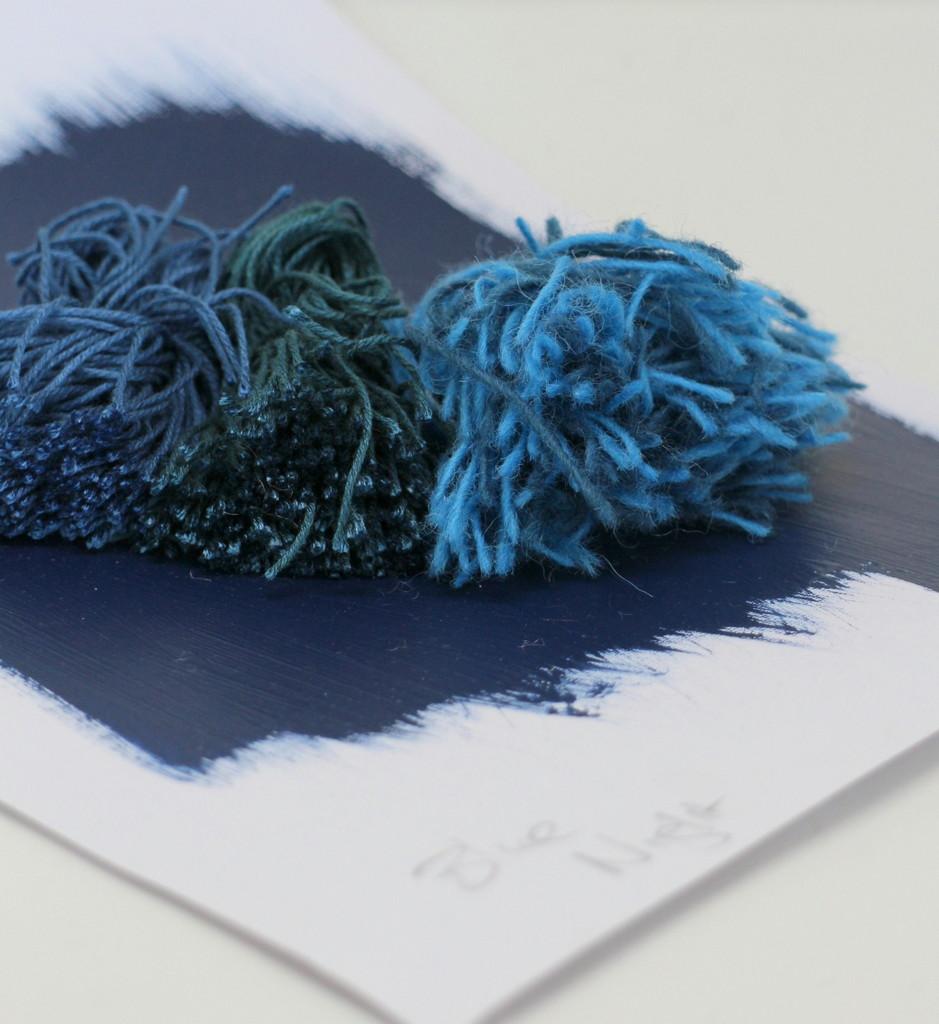 cronz-blue-aqua-teal.JPG