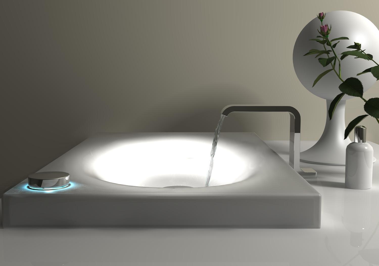 David Meyer - kitchen   bath   hardware   los angeles