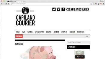 Capilano_Courier.jpg