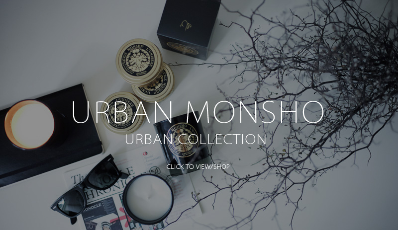 urban.jpeg