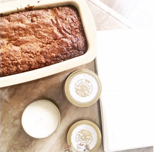 carrot- cake -recipe