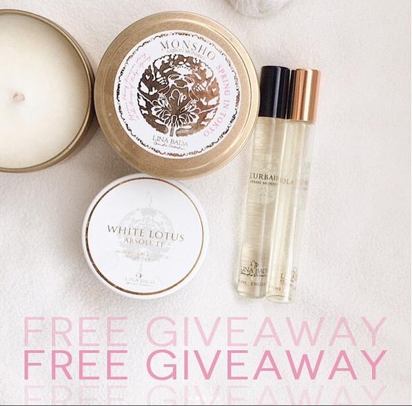 linabada-free-giveaway