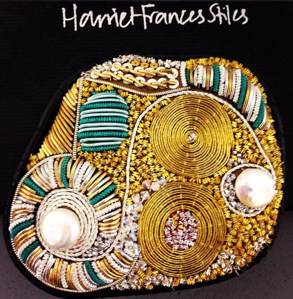 HarrietFrancesStiles, Goldwork Adornment.jpeg