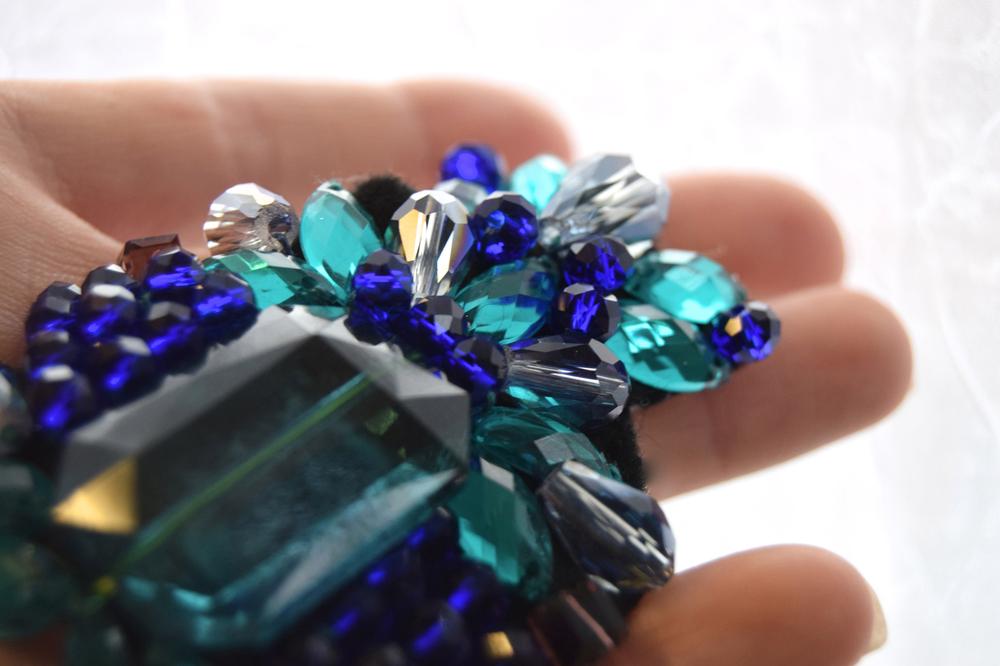 Harriet Frances Stiles, Jeweled Garden_edited-1.jpg