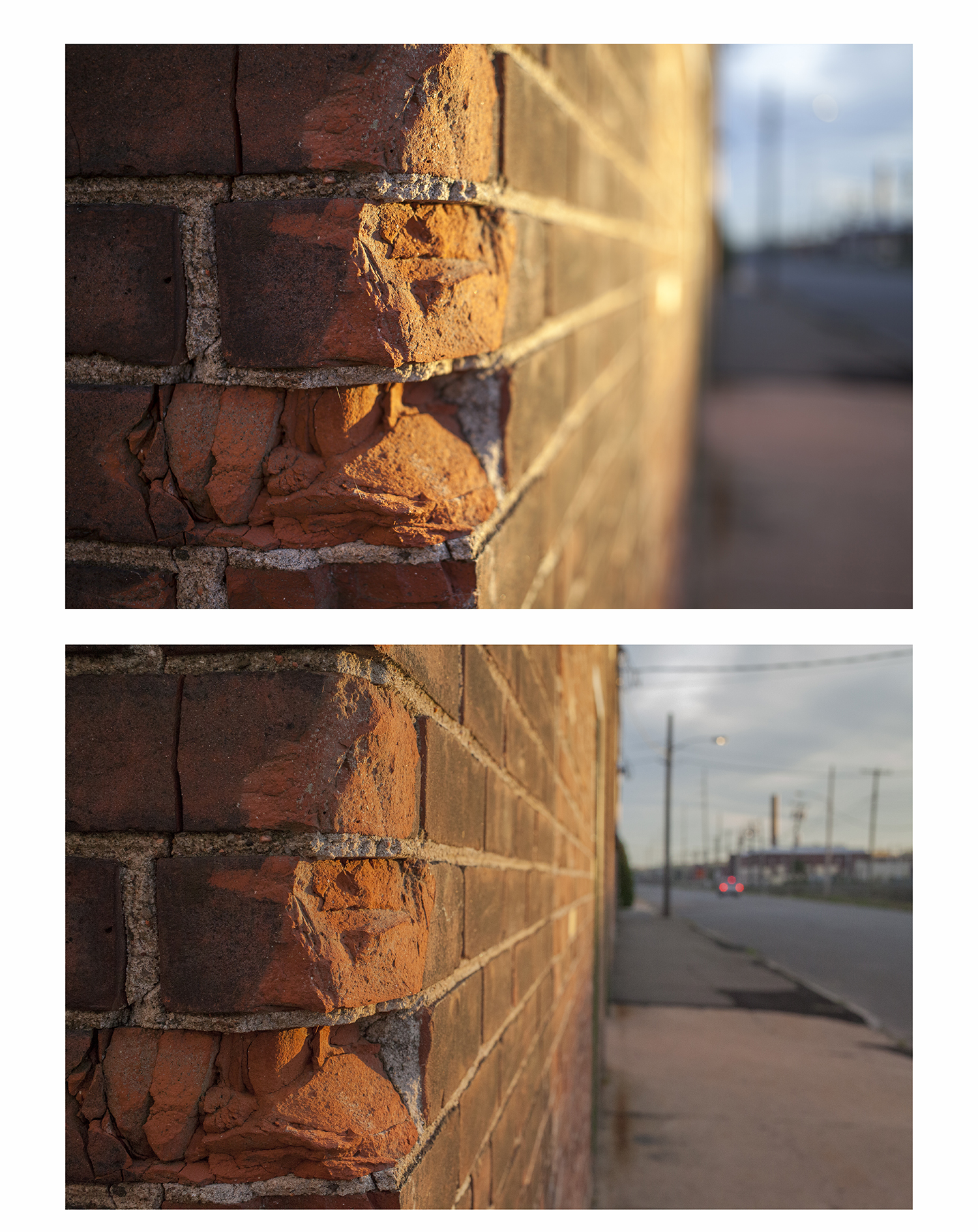 depth_field_vs_high_ISO_lowres
