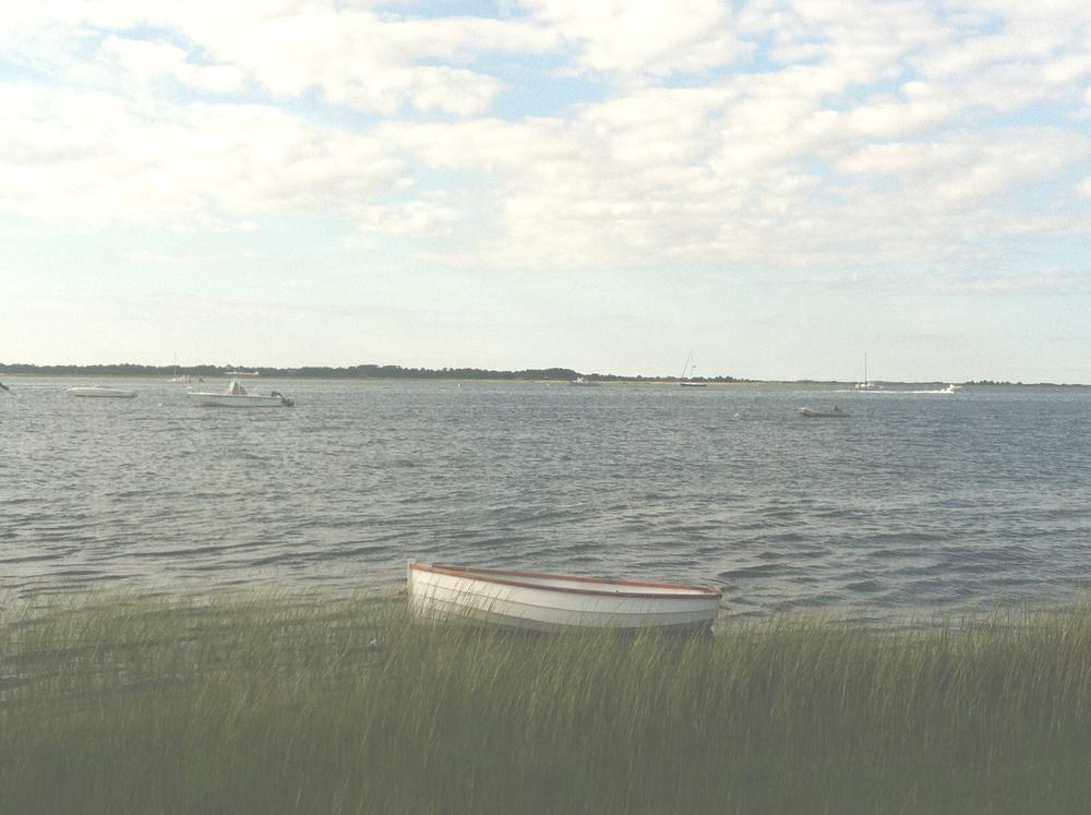 Barnstable, Cape Cod