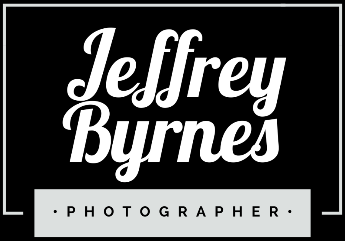 JeffreyB Photography