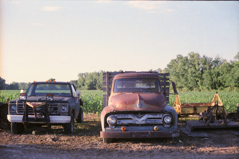 trucks_northampton_sized.jpg