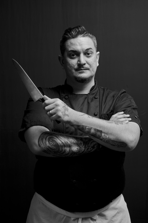 chef_adrew_brow_-145.jpg
