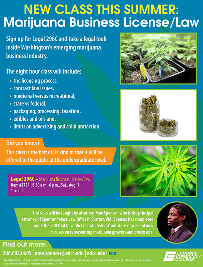 Marijuana-Law-Class-Flyer-Moe-Spencer-Atty.jpg