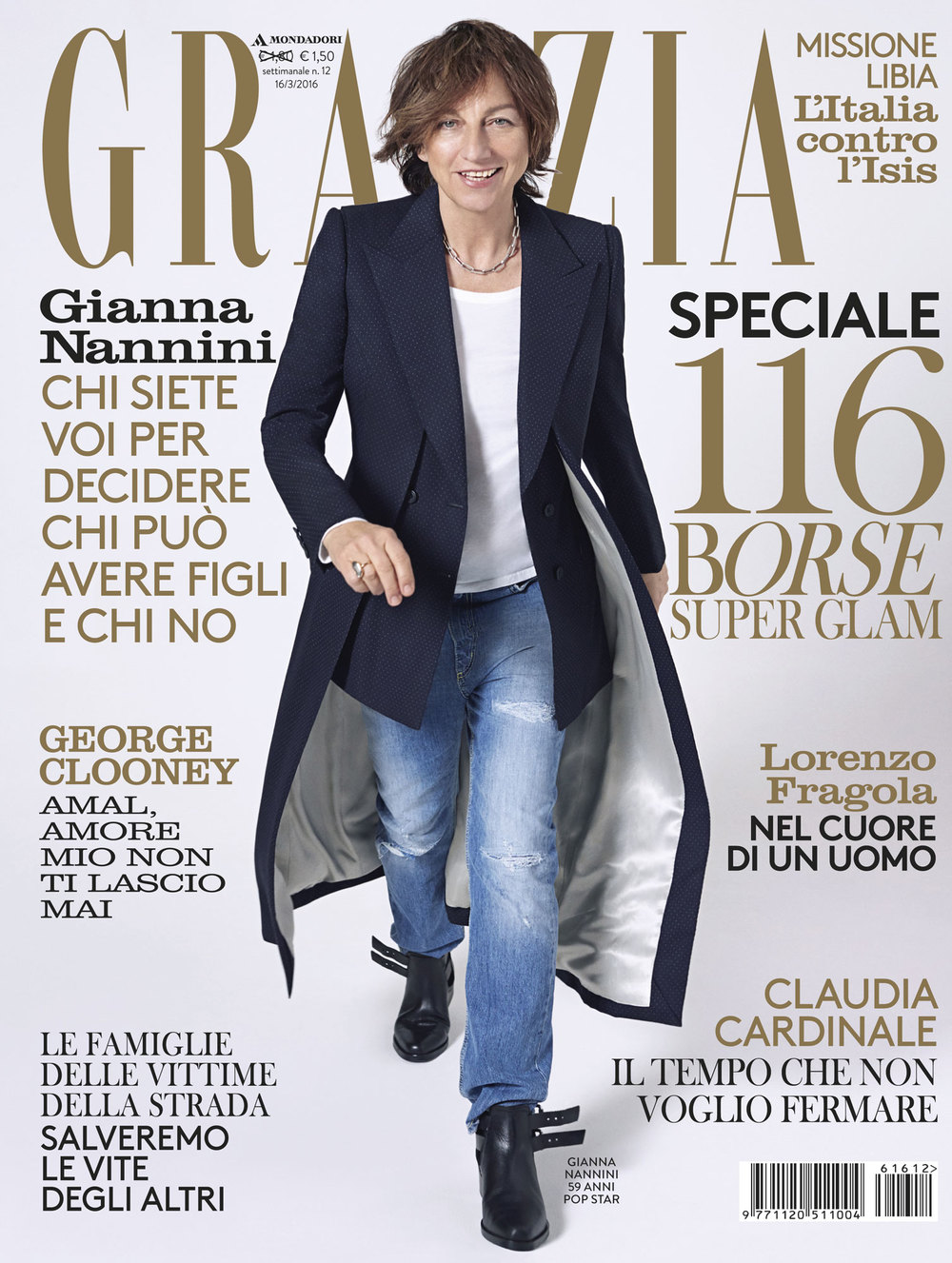 GR12_COVER-edicola_1.jpg