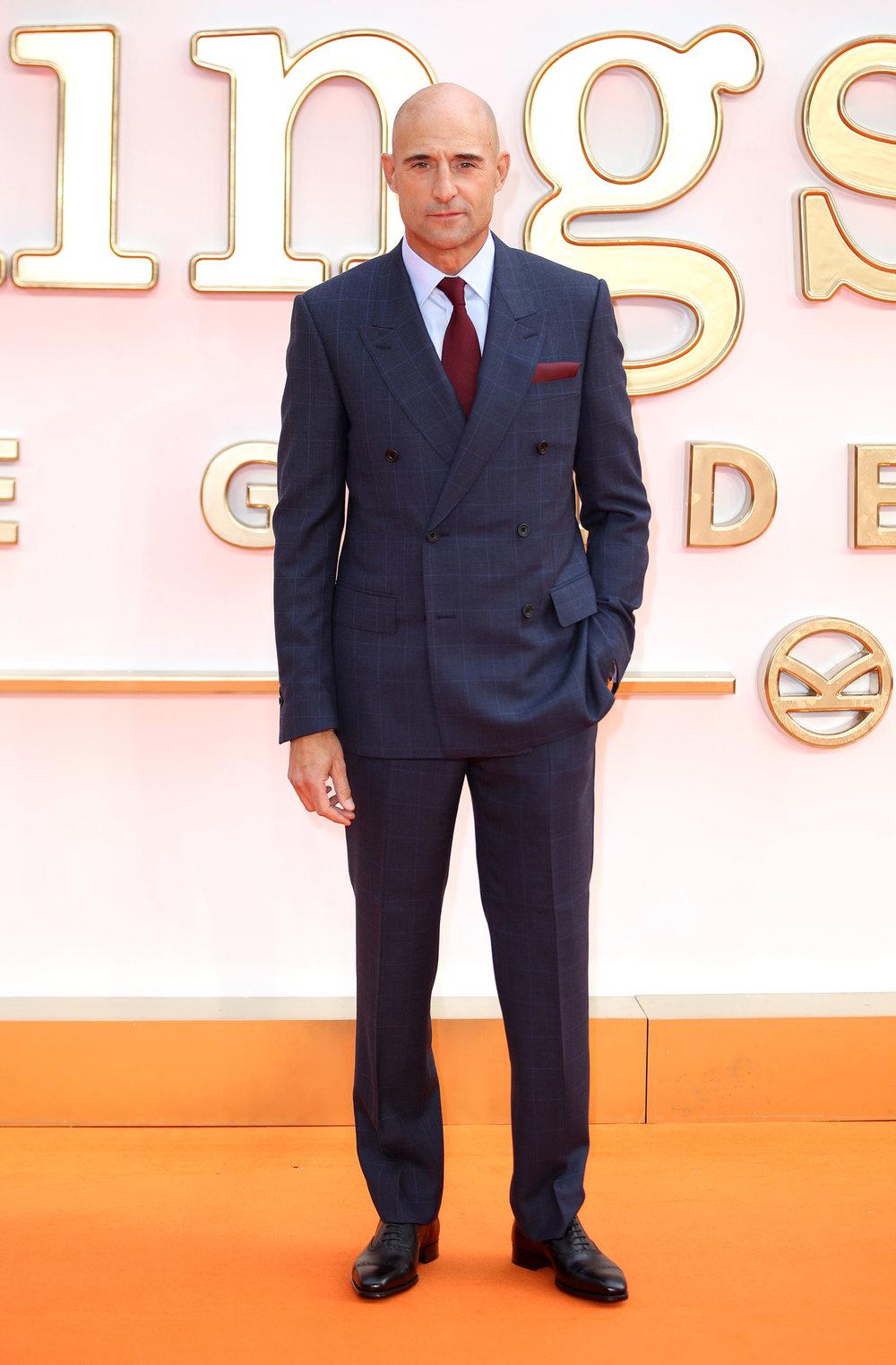 Mark Kingsman2.jpg