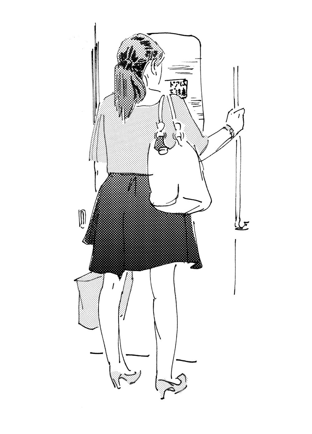 120713_train_narita.jpg