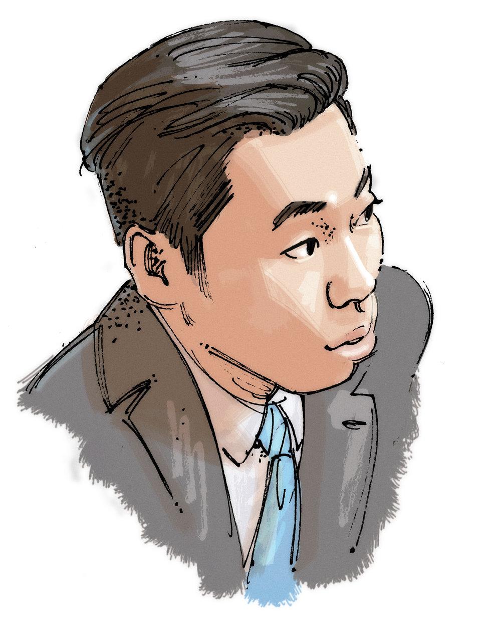 website_portraits_sugiyamasan_style1.jpg