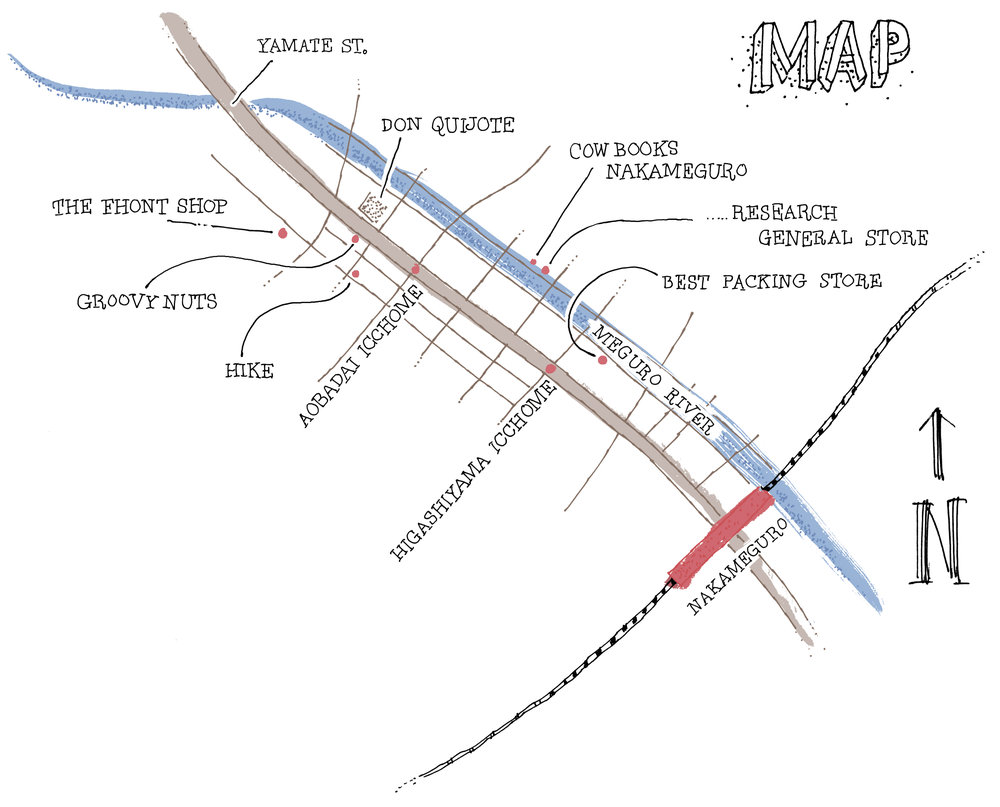 website_map_nakameguro.jpg