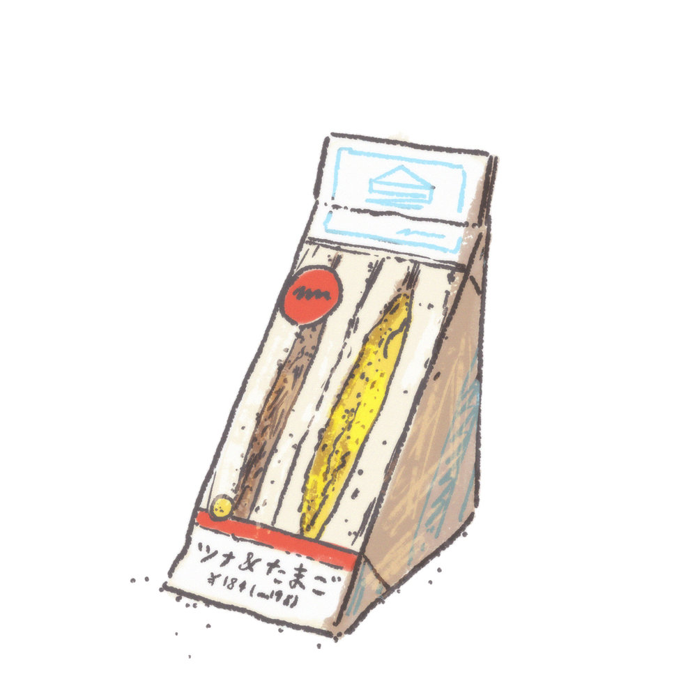 website_food_3.jpg