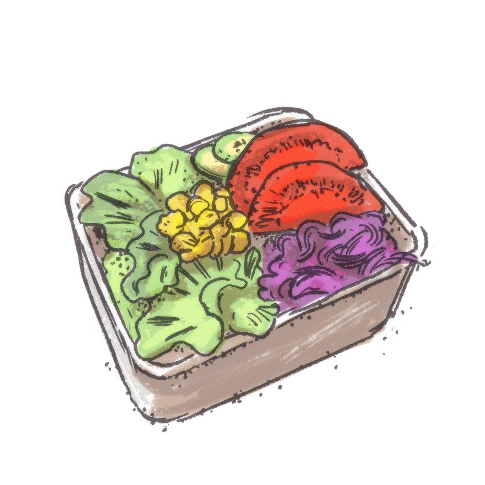 website_food_5.jpg