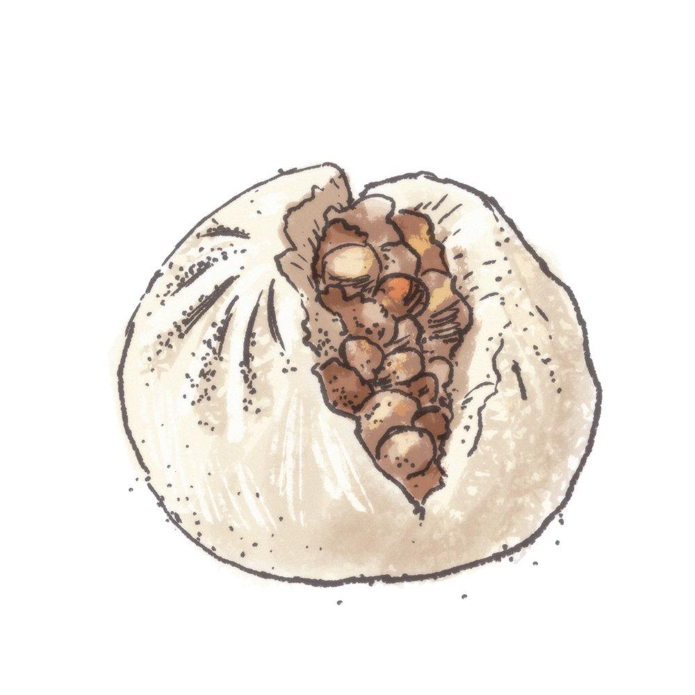 website_food_6.jpg