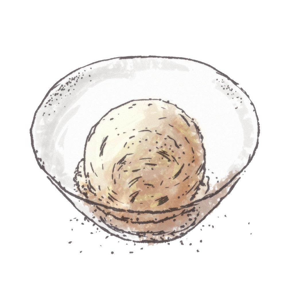 website_food_8.jpg
