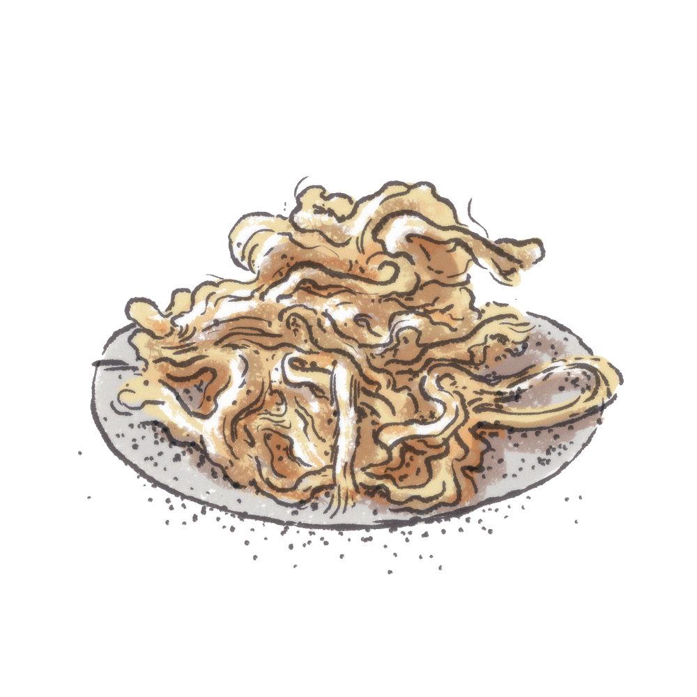 website_food_10.jpg