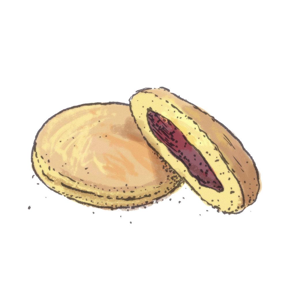 website_food_14.jpg