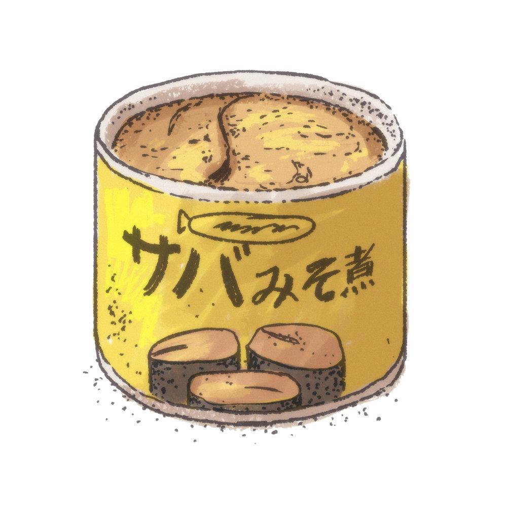 website_food_16.jpg