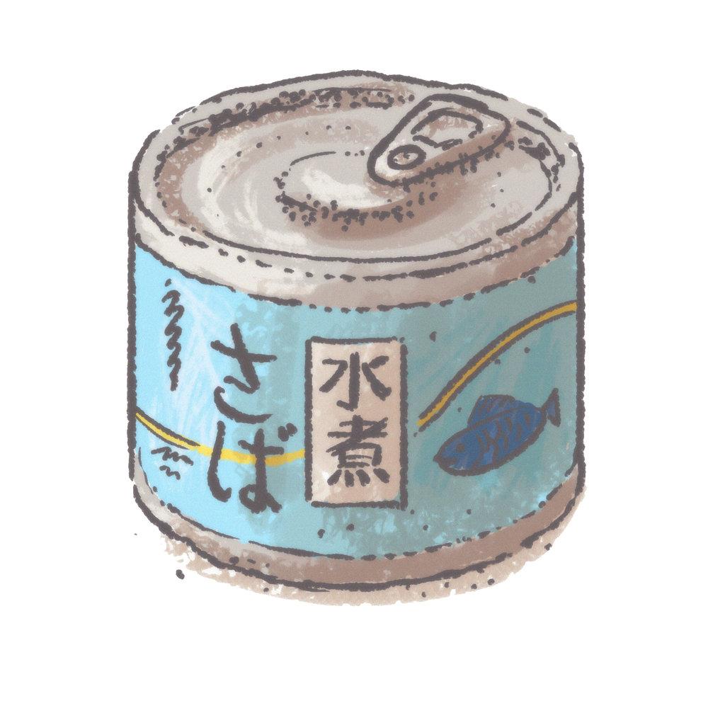website_food_17.jpg