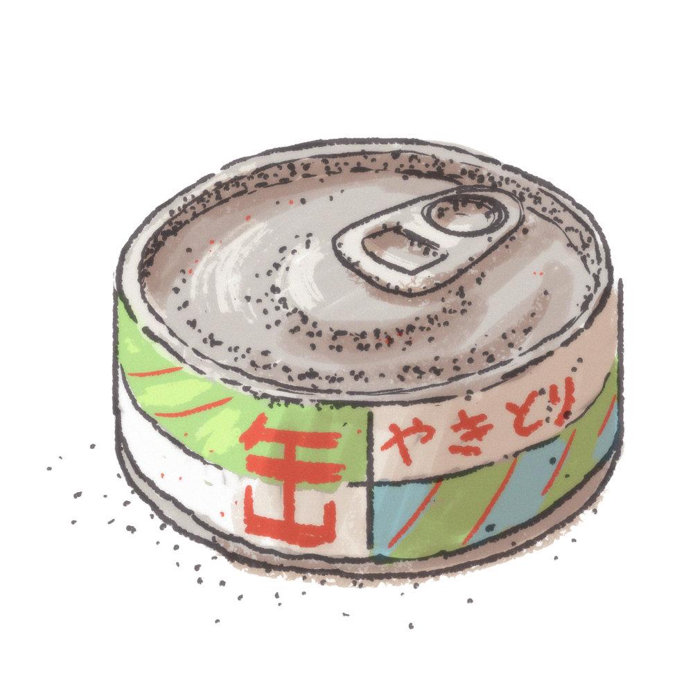 website_food_21.jpg