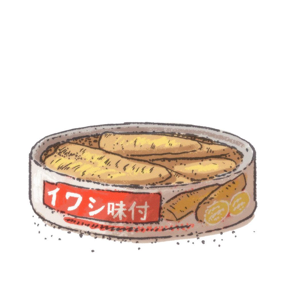 website_food_23.jpg