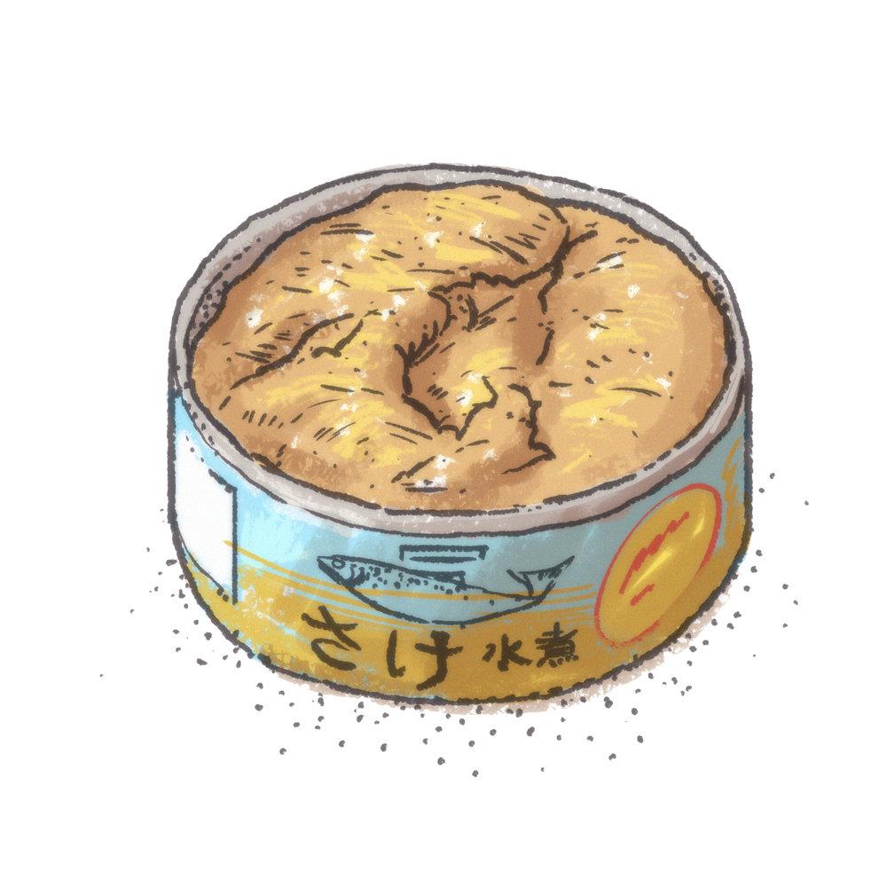 website_food_20.jpg