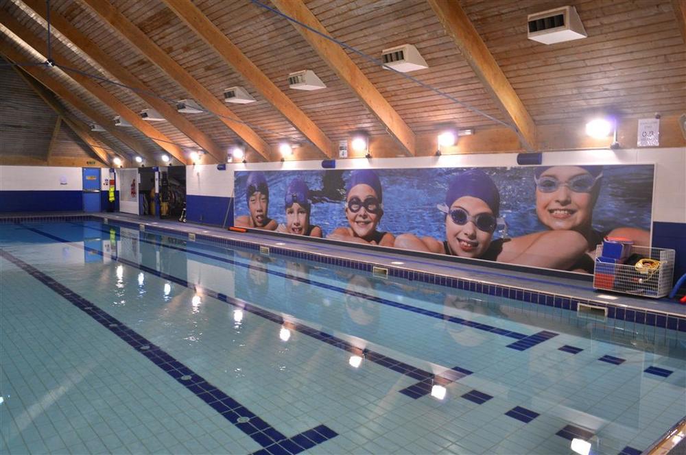 Swimming Pool (2) W_New.jpg