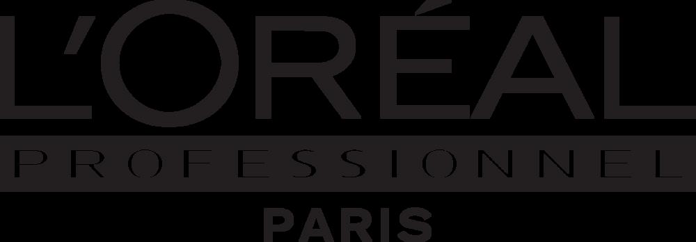 Loreal pro logo.png