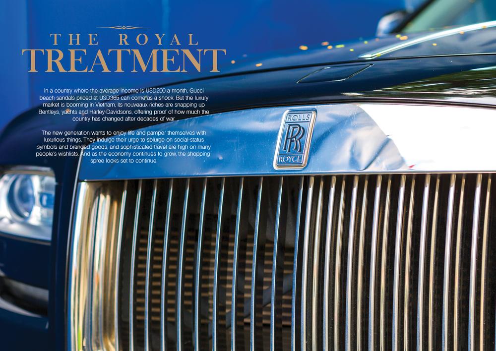 Rolls Royce 2.jpg